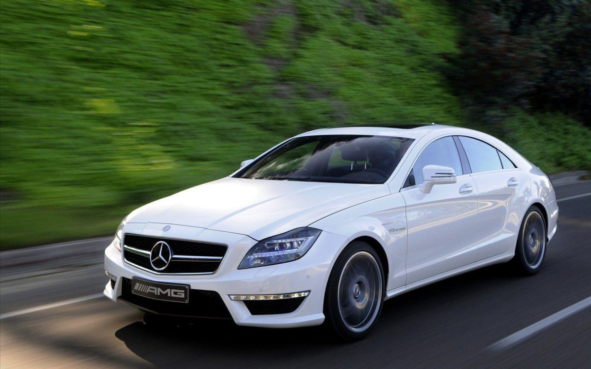 Mercedes-Benz for Your desktop backgrounds hd wallpapers,car pictures