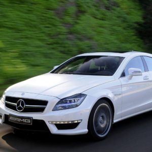 download Mercedes-Benz for Your desktop backgrounds hd wallpapers,car pictures