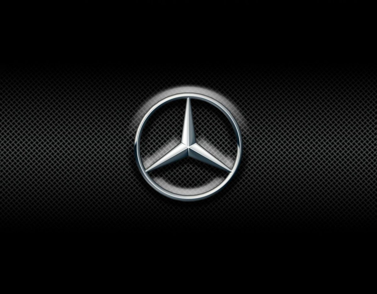 Mercedes-Benz HD Wallpapers