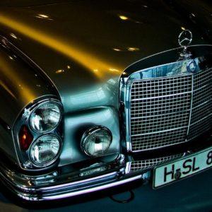 download Mercedes Benz Wallpapers 1920 1080p – WallpaperSafari