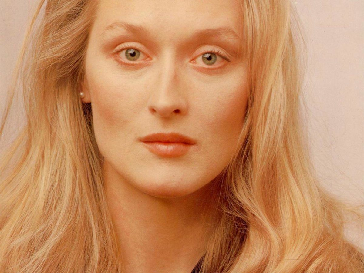 Meryl Streep Wallpapers – First HD Wallpapers