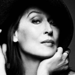 download Meryl Streep HD Wallpapers | WallpapersCharlie