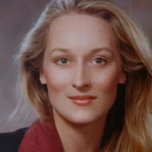 download Meryl Streep Wallpapers – First HD Wallpapers