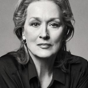 download HD Meryl Streep Wallpapers and Photos | HD Celebrities Wallpapers