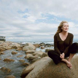 download Meryl Streep HD Desktop Wallpapers