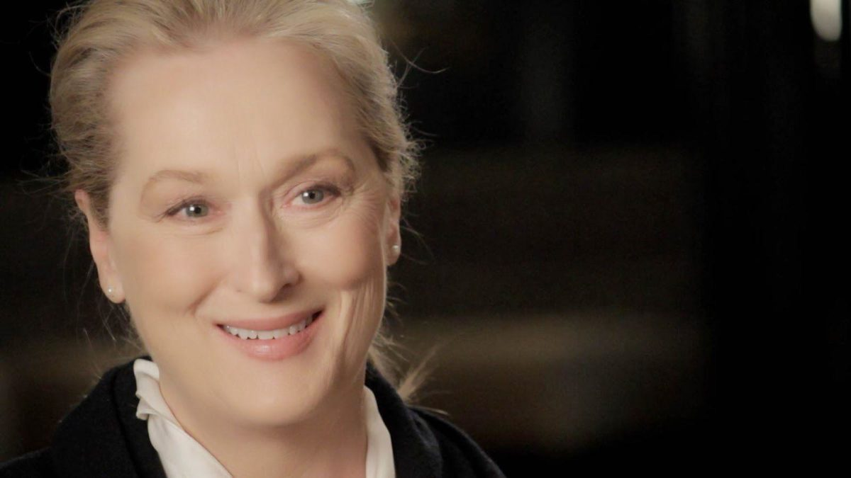 Meryl Streep HD Wallpapers – HD Wallpapers