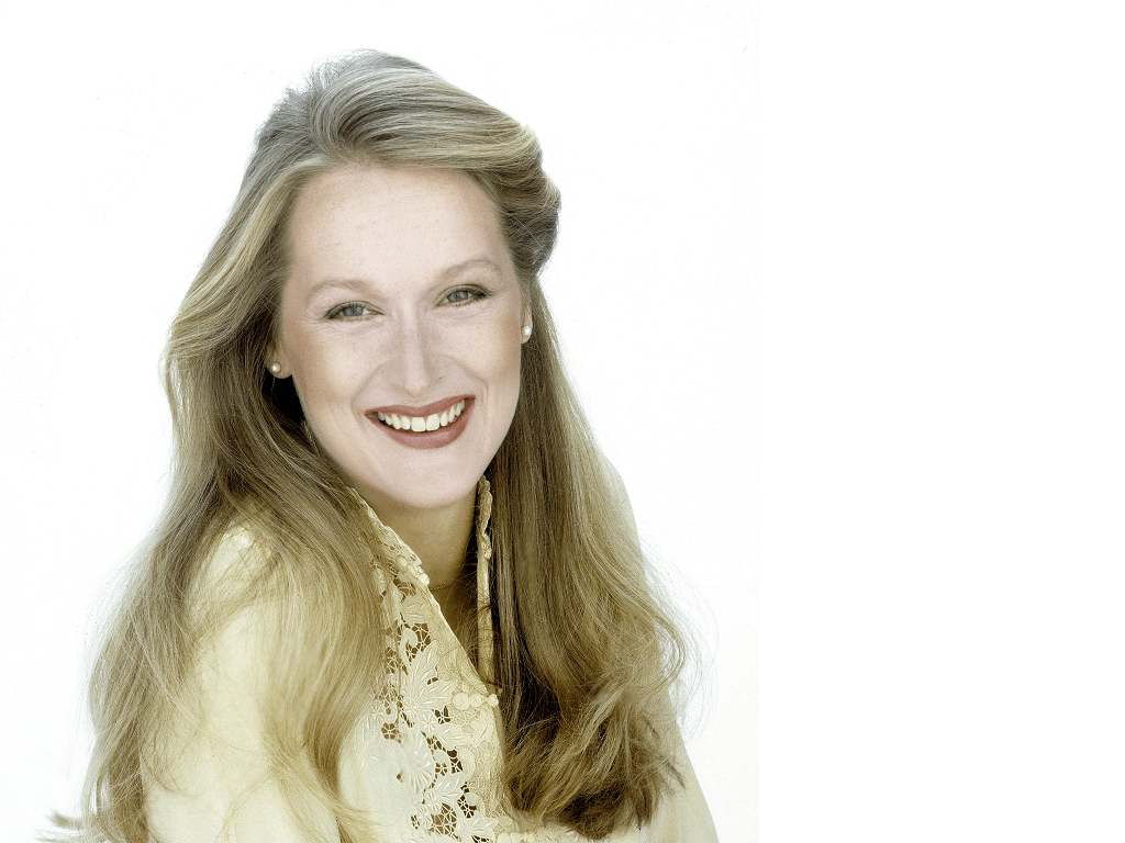 Meryl Streep wallpaper | 1024×768 | #63898