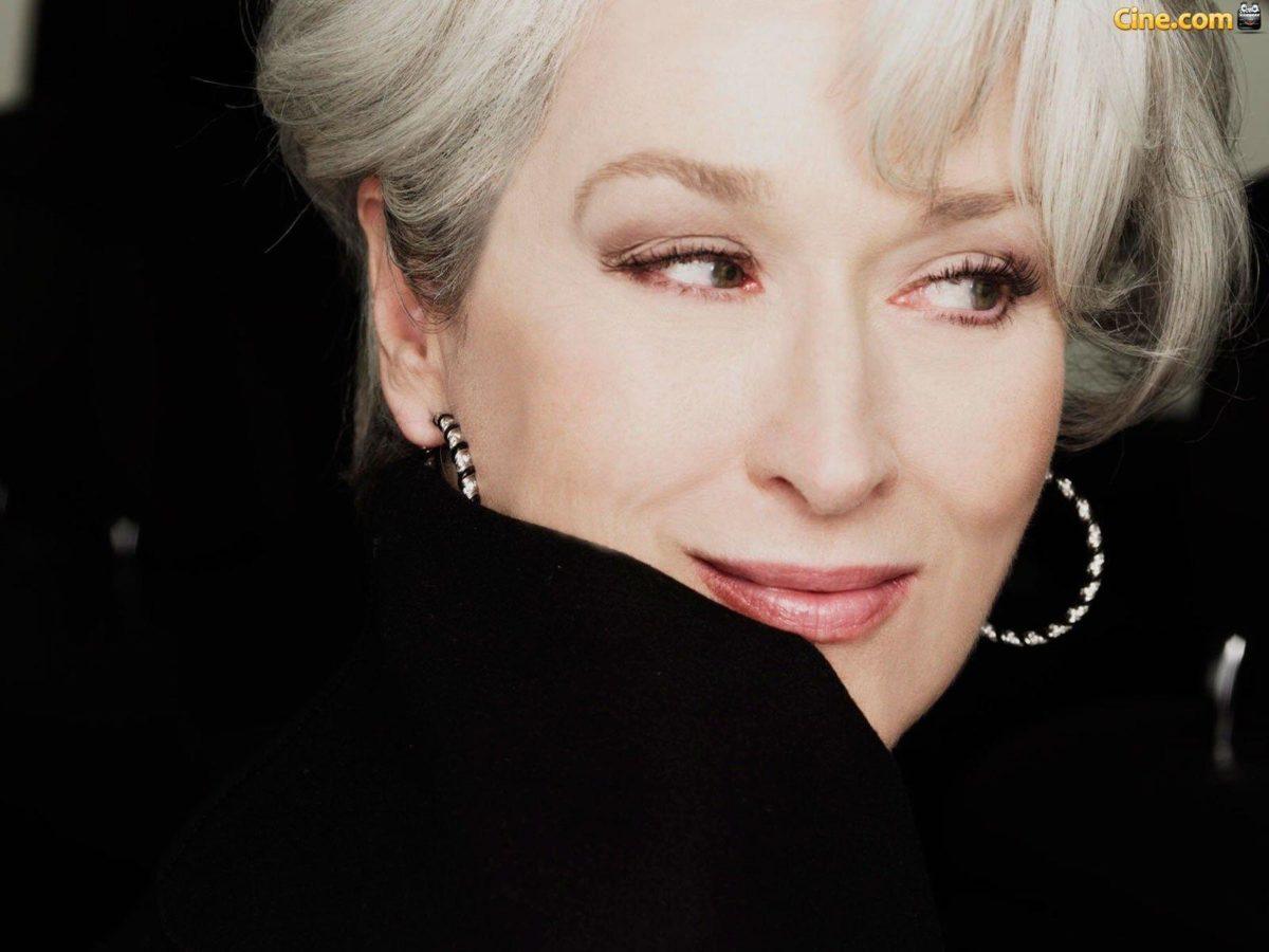 Wallpaper de Meryl Streep – CINE.COM