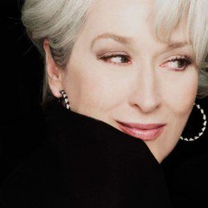download Wallpaper de Meryl Streep – CINE.COM