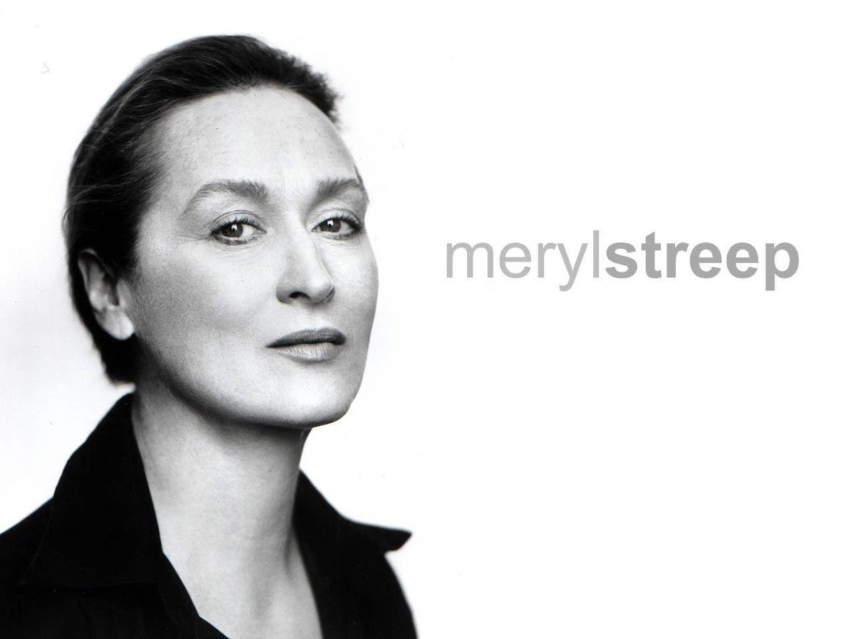 1000+ images about Meryl Streep on Pinterest | Colin firth, Jim …
