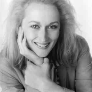 download Meryl Streep photo 129 of 400 pics, wallpaper – photo #390069 …