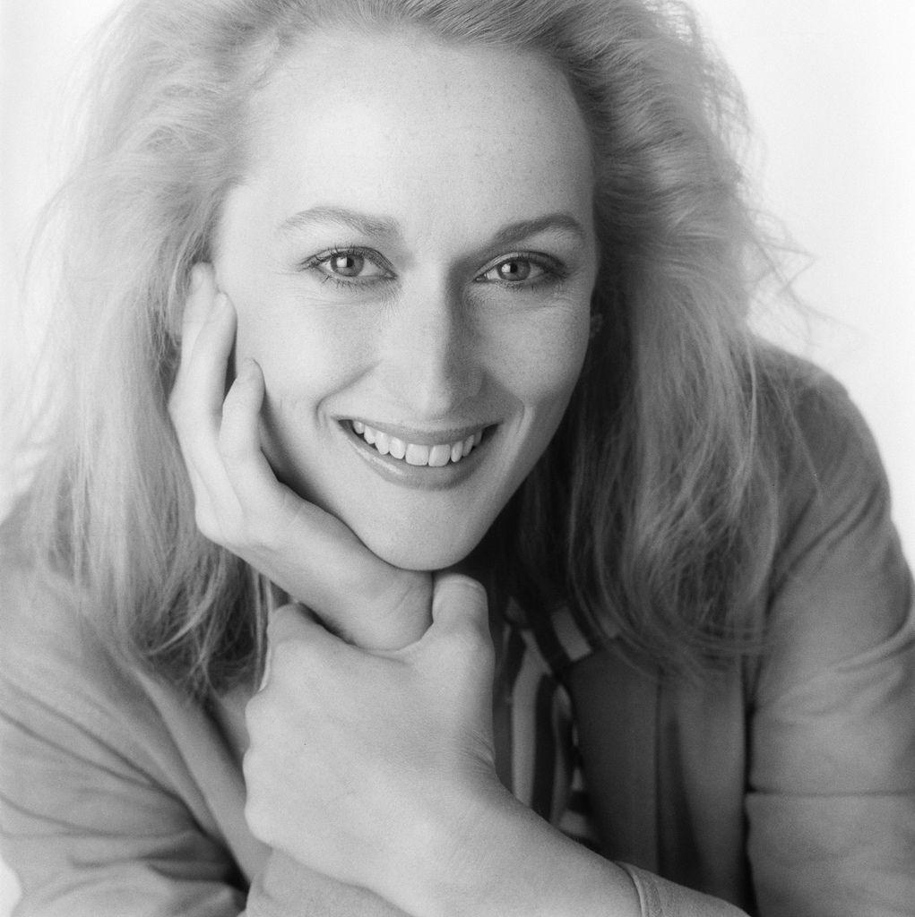 Meryl Streep photo 129 of 400 pics, wallpaper – photo #390069 …