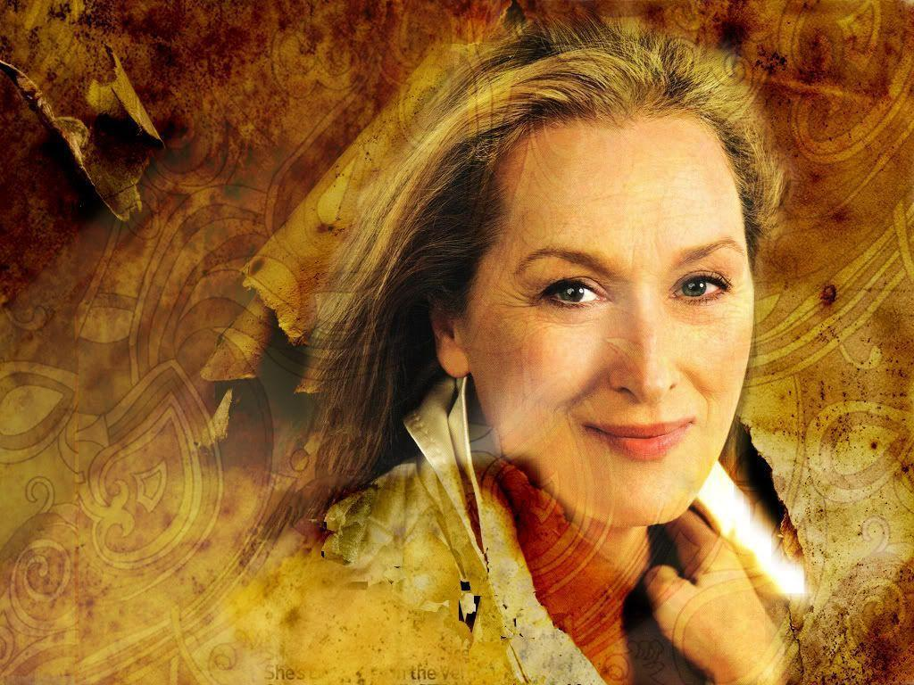 Meryl Streep – Gallery Photo | Wallpaper Website Hot