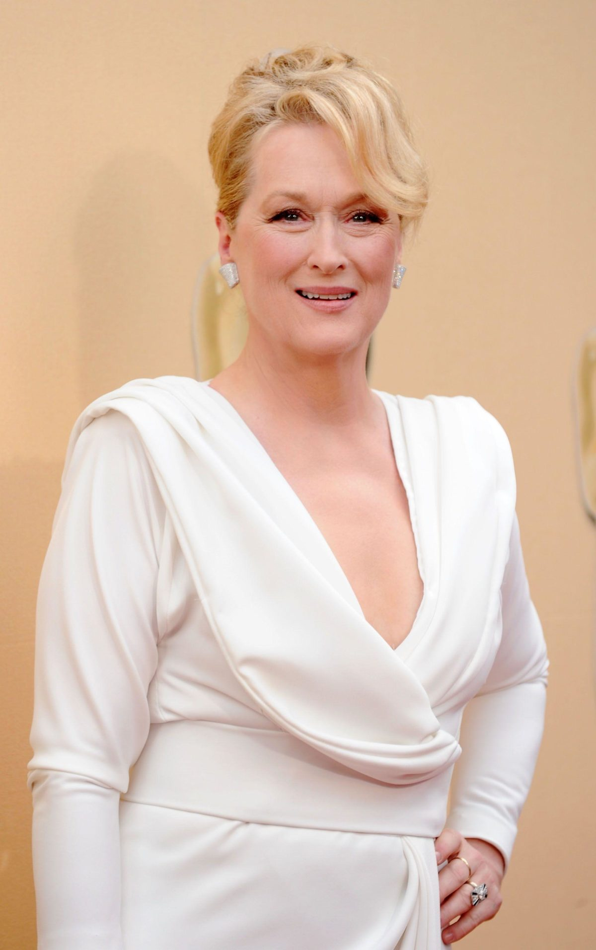Meryl Streep photo 265 of 400 pics, wallpaper – photo #480992 …