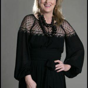 download Meryl Streep photo 186 of 400 pics, wallpaper – photo #473842 …