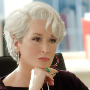 download Meryl Streep HD Wallpapers – HD Wallpapers