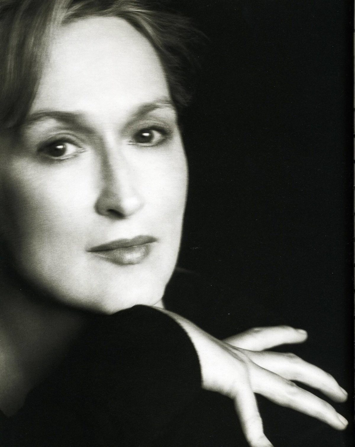 Meryl Streep photo 41 of 400 pics, wallpaper – photo #169845 …
