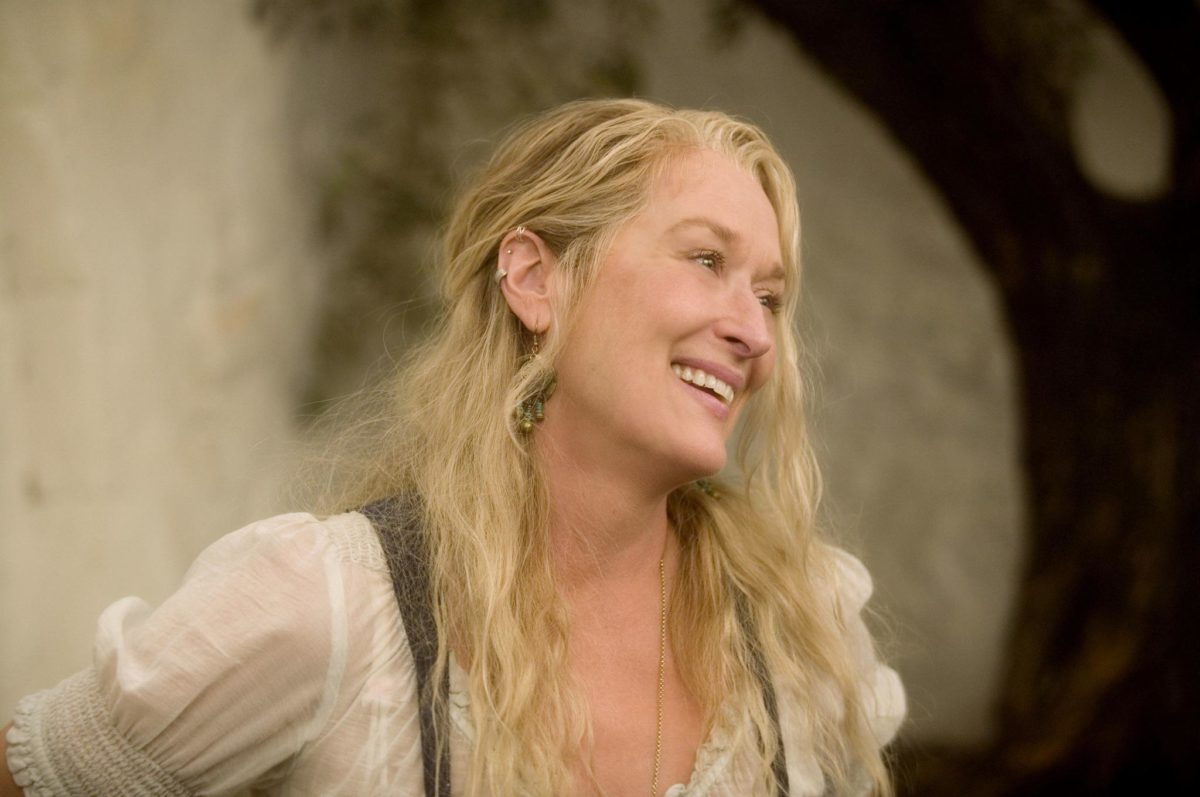 Meryl Streep Wallpapers Images Photos Pictures Backgrounds