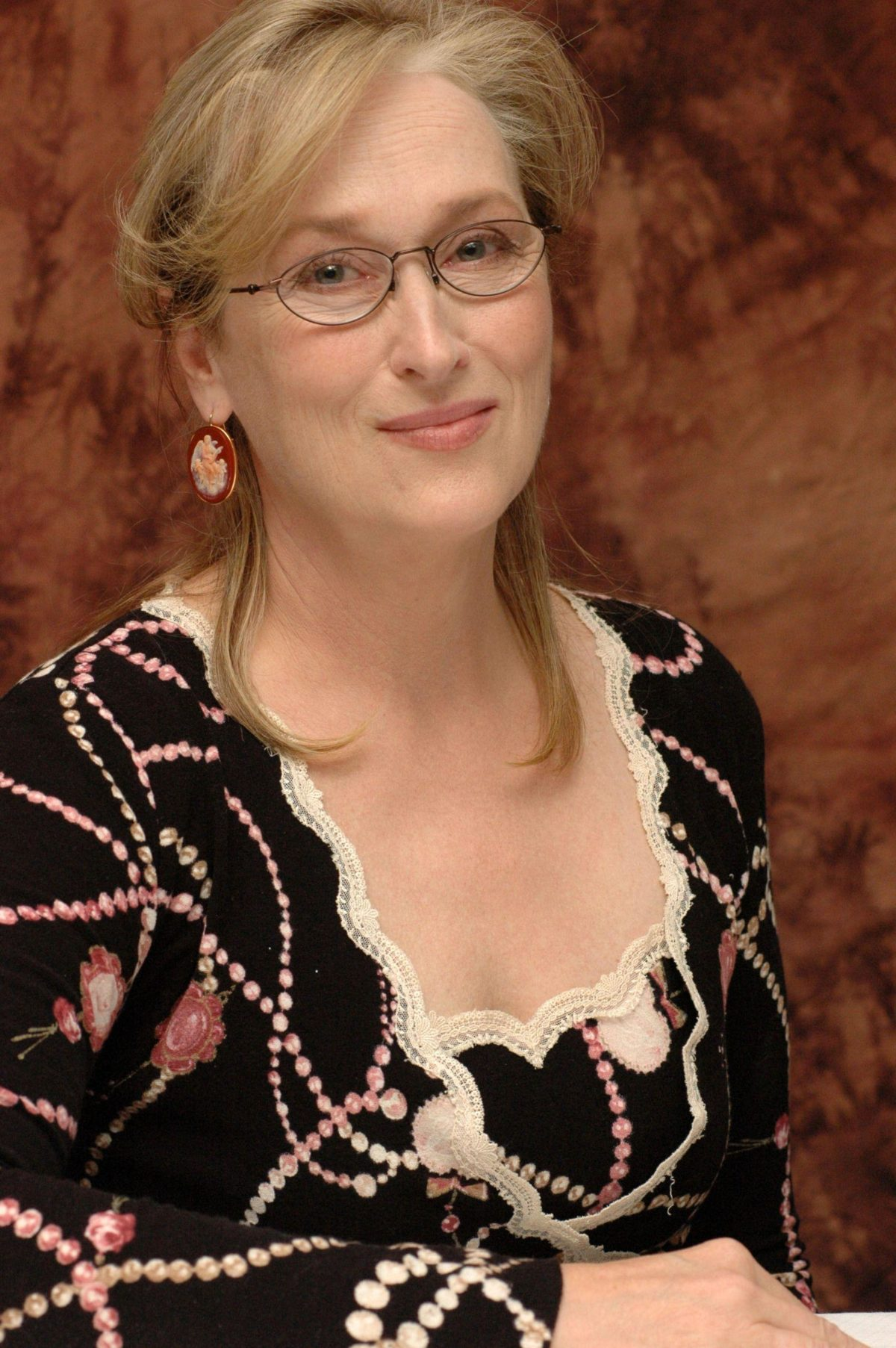 Wallpapers Wallbase Beauty: Meryl Streep – Images Hot