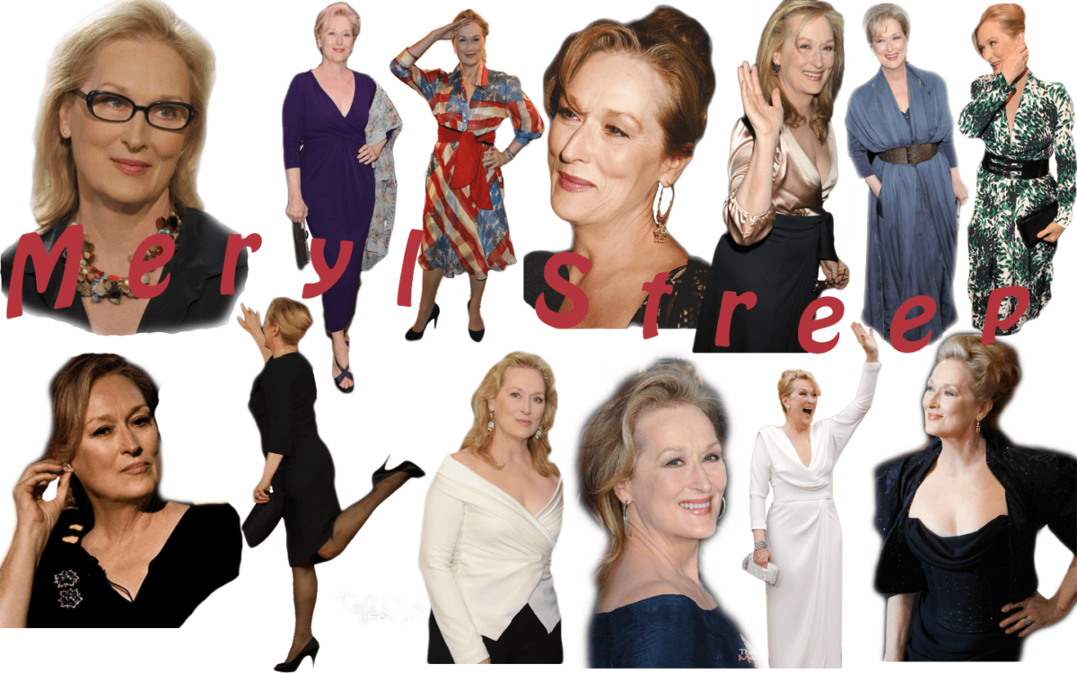 Meryl Streep Wallpaper by midget92 on DeviantArt