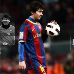 download Best Lionel Messi Wallpaper 2014 | Hi Res and HD Wallpaper