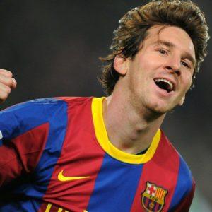 download Messi 2012 – Messi hd – Messi wallpaper – Messi image hd – Messi …