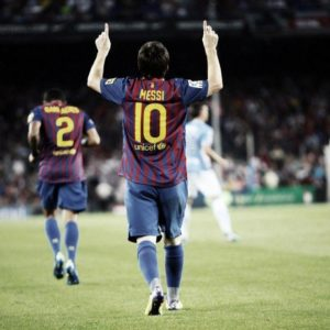 download Messi HD Wallpapers | HD Wallpapers