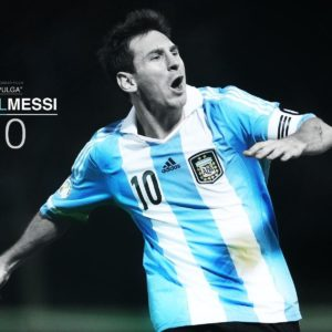 download Messi Wallpapers – Full HD wallpaper search