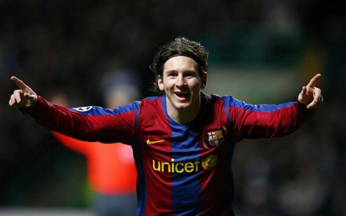 Messi hdwallpapers – Messi hd – Messi hd wallpapers lionel messi …
