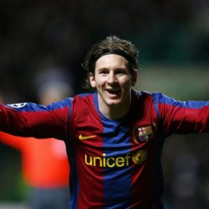 download Messi hdwallpapers – Messi hd – Messi hd wallpapers lionel messi …