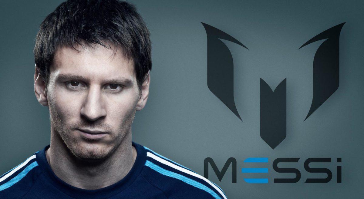 Lionel Messi Wallpaper 2014 – HD Res – Football Wallpaper HD …