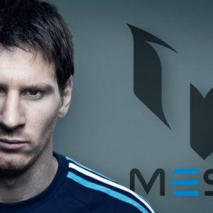 download Lionel Messi Wallpaper 2014 – HD Res – Football Wallpaper HD …