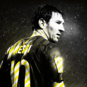 download Messi Hd 2 Wallpapers and Background