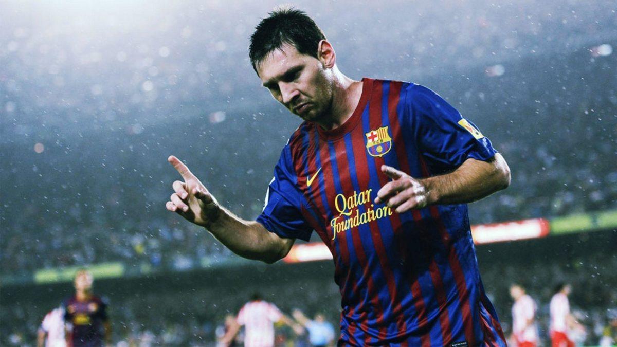 Leo Messi 2013 Desktop Background Wallpaper 1920×1080 | Hot HD …