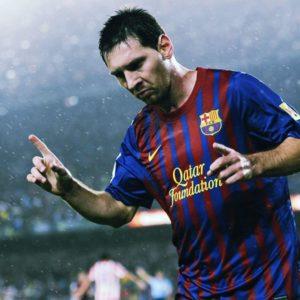 download Leo Messi 2013 Desktop Background Wallpaper 1920×1080   Hot HD …