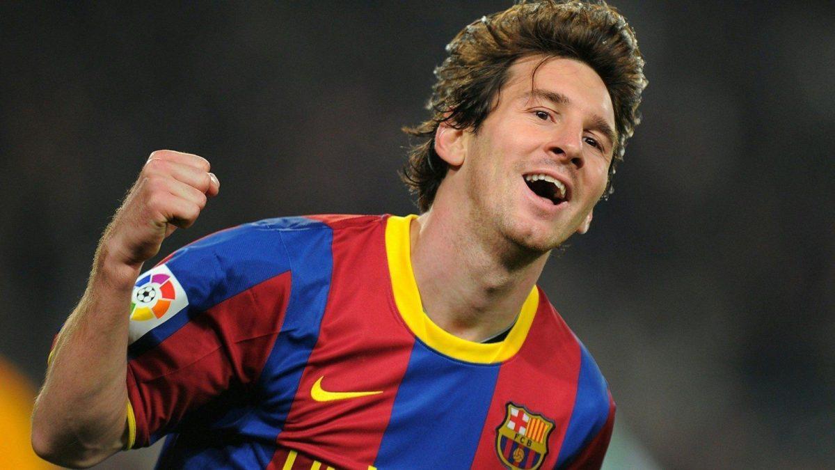 Pix for Gt Messi Hd Wallpapers Desktop 1920x1080PX ~ Neymar Hd …