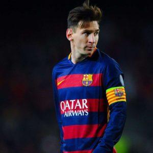 download Lionel Messi Wallpapers Desktop HD
