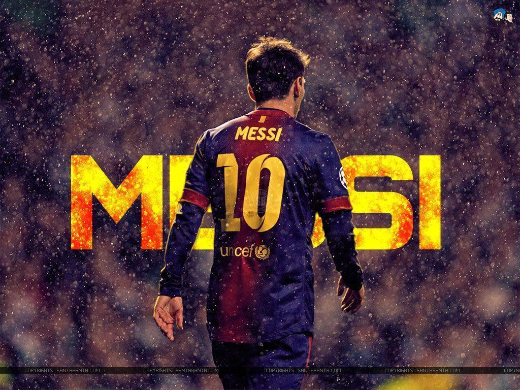 Lionel Messi Hd Wallpapers – QyGjxZ