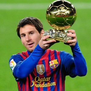 download Lionel Messi HD wallpapers free download