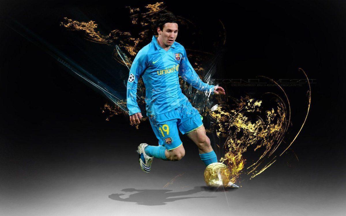 Lionel Messi HD Wallpapers 2016 – WallpaperSafari