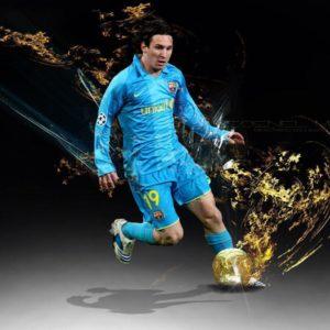download Lionel Messi HD Wallpapers 2016 – WallpaperSafari