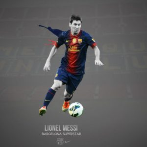 download Full HD Lionel Messi 1920×1080 Wallpapers | HD Wallpapers …
