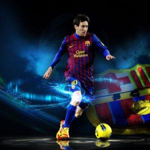 download Messi Wallpapers – Celebrities Wallpapers (8210) ilikewalls.