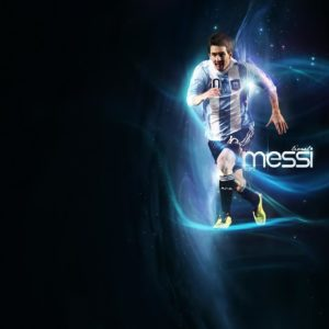 download Lionel Messi HD Wallpapers 1080p – Football Wallpaper HD, Football …