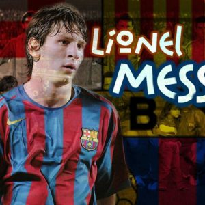 download Lionel Messi Wallpapers – SPORT