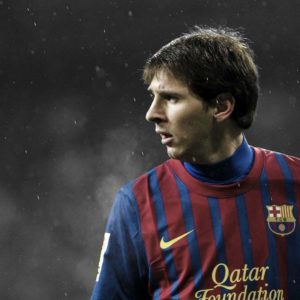 download Messi Wallpapers | Messi News
