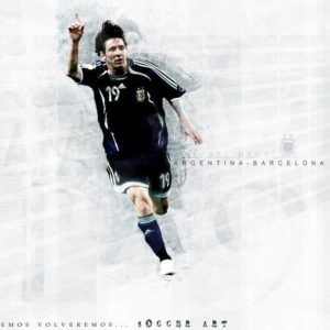 download Lionel Messi Wallpapers, Lionel Messi wallpapers, pictures …