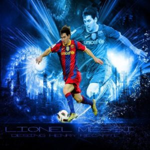 download Lionel Messi Biography with full name and wallpapers   Footballwood