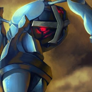 download Metagross Wallpapers Images Photos Pictures Backgrounds