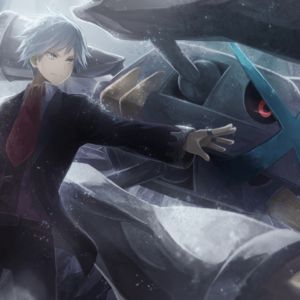 download 12 Metagross (Pokémon) HD Wallpapers | Background Images – Wallpaper …